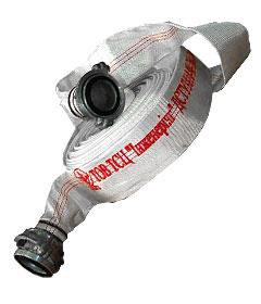 19 мм рукав пожарный: